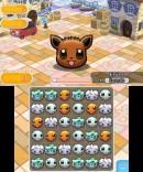 pokemon_shuffle_gioco_3ds_eshop_screen_01_pokemontimes-it