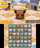 pokemon_shuffle_gioco_3ds_eshop_screen_02_pokemontimes-it