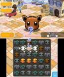 pokemon_shuffle_gioco_3ds_eshop_screen_03_pokemontimes-it
