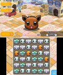 pokemon_shuffle_gioco_3ds_eshop_screen_04_pokemontimes-it