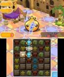 pokemon_shuffle_gioco_3ds_eshop_screen_05_pokemontimes-it