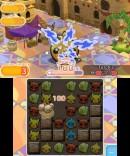 pokemon_shuffle_gioco_3ds_eshop_screen_06_pokemontimes-it