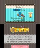 pokemon_shuffle_gioco_3ds_eshop_screen_07_pokemontimes-it