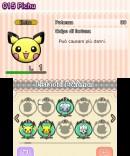 pokemon_shuffle_gioco_3ds_eshop_screen_08_pokemontimes-it