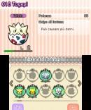 pokemon_shuffle_gioco_3ds_eshop_screen_09_pokemontimes-it