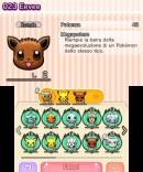 pokemon_shuffle_gioco_3ds_eshop_screen_10_pokemontimes-it