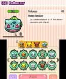 pokemon_shuffle_gioco_3ds_eshop_screen_11_pokemontimes-it