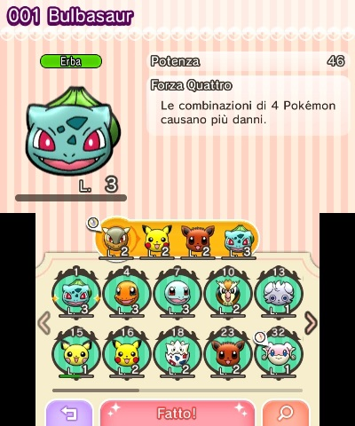 pokemon_shuffle_gioco_3ds_eshop_screen_11_pokemontimes-it
