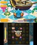 pokemon_shuffle_gioco_3ds_eshop_screen_12_pokemontimes-it