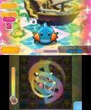pokemon_shuffle_gioco_3ds_eshop_screen_13_pokemontimes-it
