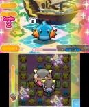 pokemon_shuffle_gioco_3ds_eshop_screen_14_pokemontimes-it