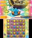 pokemon_shuffle_gioco_3ds_eshop_screen_15_pokemontimes-it