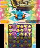 pokemon_shuffle_gioco_3ds_eshop_screen_16_pokemontimes-it