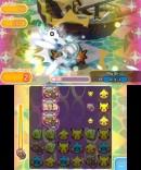 pokemon_shuffle_gioco_3ds_eshop_screen_17_pokemontimes-it
