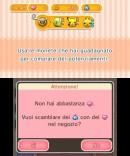 pokemon_shuffle_gioco_3ds_eshop_screen_19_pokemontimes-it
