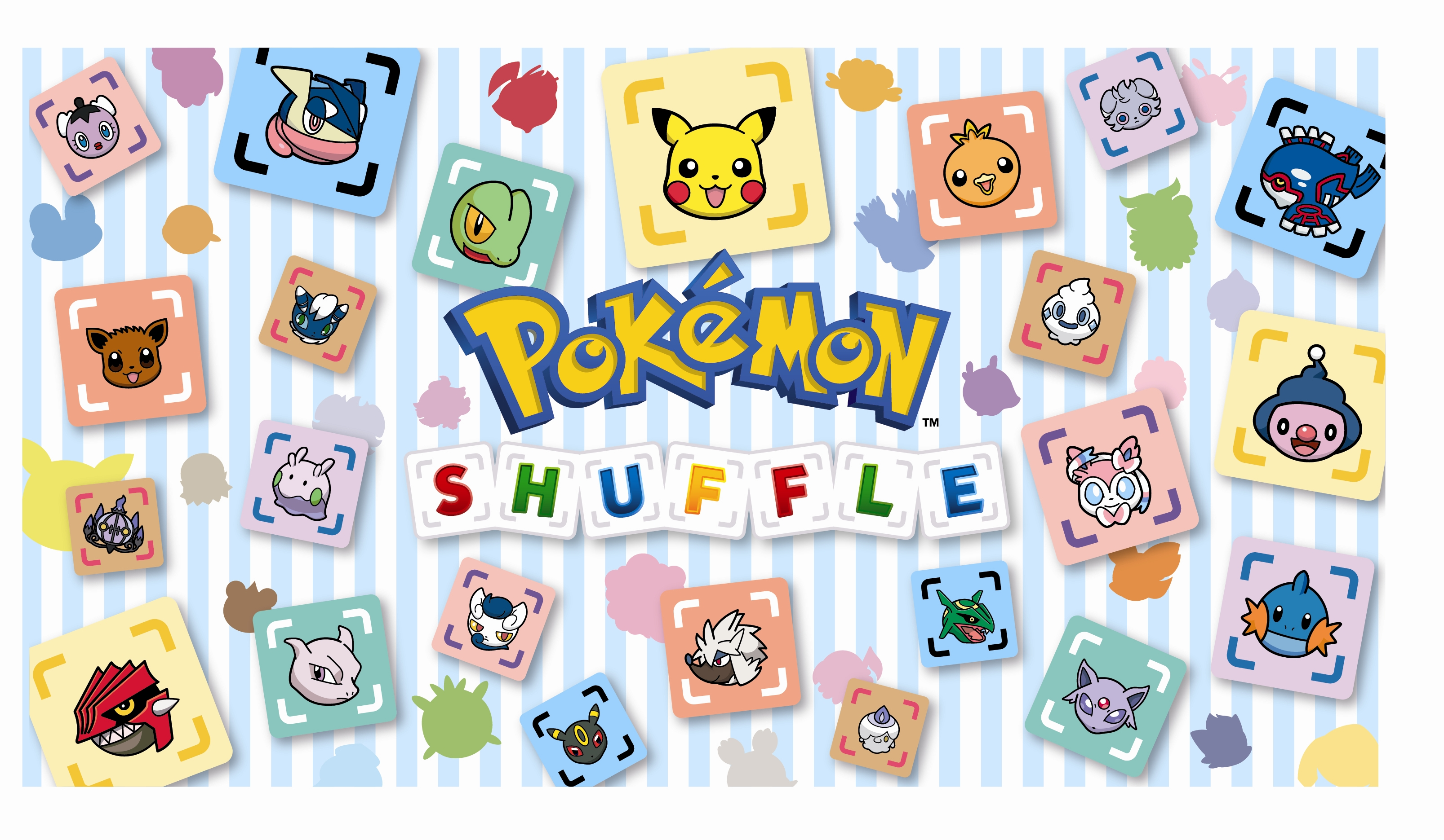 pokemon_shuffle_keyart_nintendo_eshop_3ds_pokemontimes-it