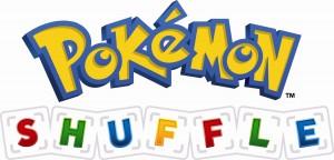 pokemon_shuffle_logo_pokemontimes-it