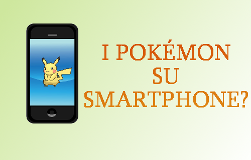 pokemon_su_smartphone_pokemontimes-it