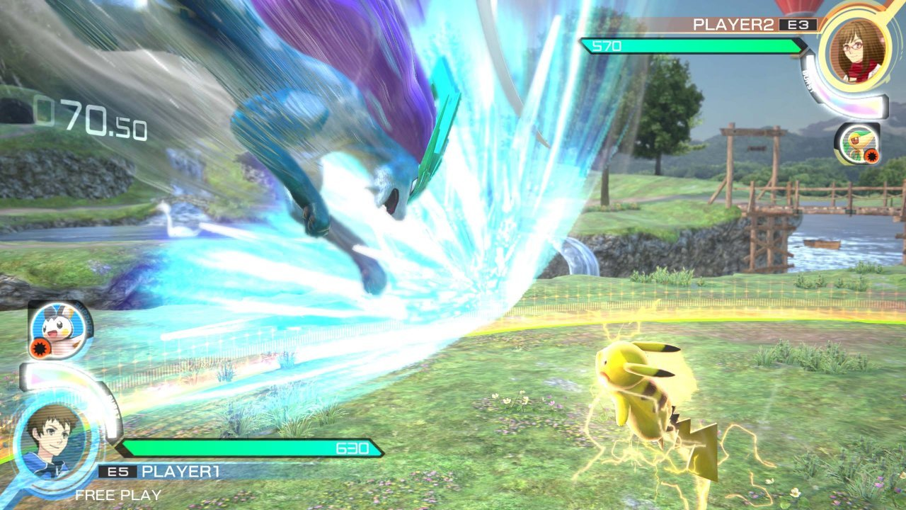 pokken_tournament_screen_hd_03_pokemontimes-it