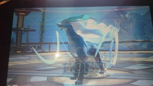 suicune_pokken_pokemontimes-it