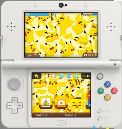 tema_tanti_pikachu_3DS_pokemontimes-it