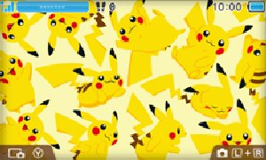 tema_tanti_pikachu_nintendo_3ds_pokemontimes-it