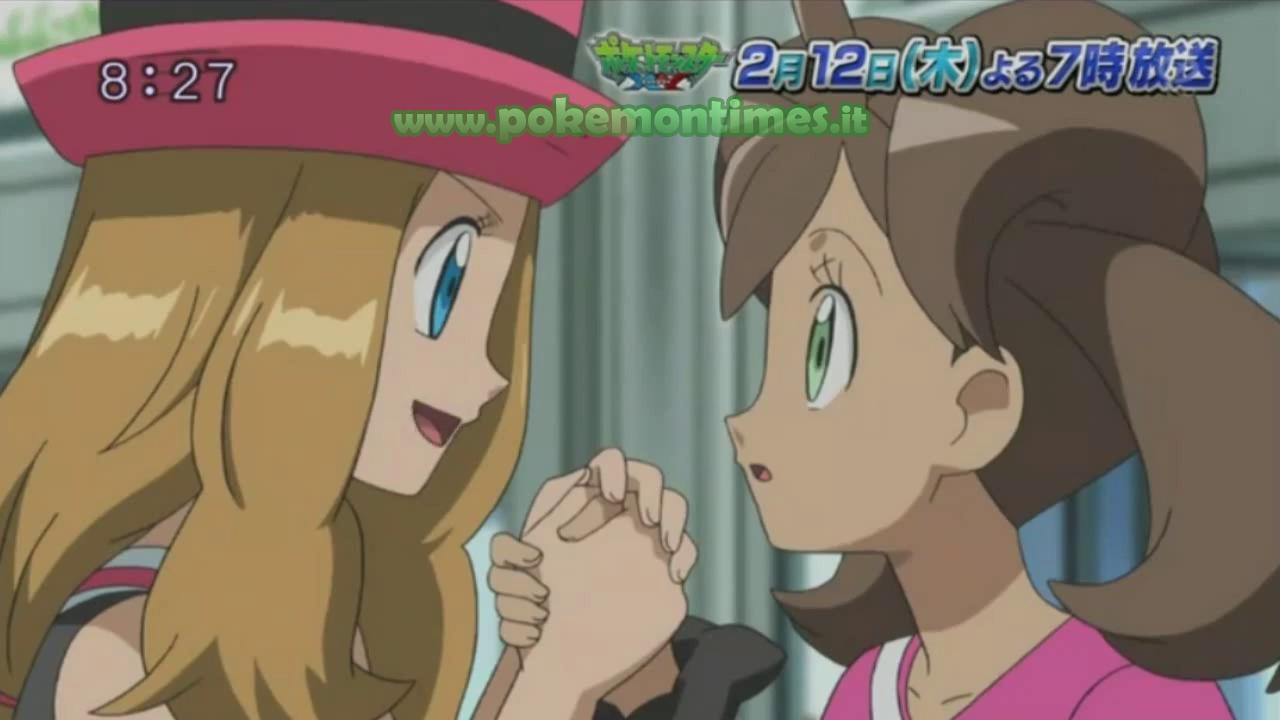 anticipazioni_episodio_pokemon_xy_serena_incoraggia_shana_varietà_pokemontimes-it