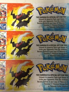 cartoline_evento_darkrai_UK_pokemontimes-it