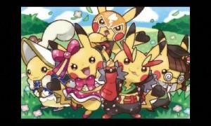 cosplay_pikachu_contest_europa_art_academy_pokemontimes-it