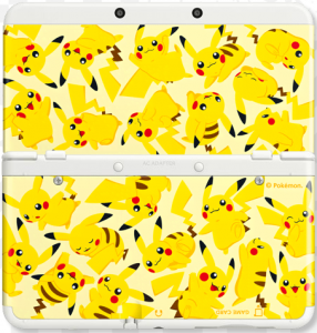cover_intercambiabile_pikachu_new_nintendo_3ds_pokemontimes-it