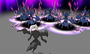 evento_darkrai_UK_pokemontimes-it
