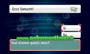 evento_samurott_guscioscudo_img01_pokemontimes-it