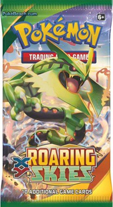 gcc_xy_roaring_skies_bustina_mega_rayquaza_pokemontimes-it
