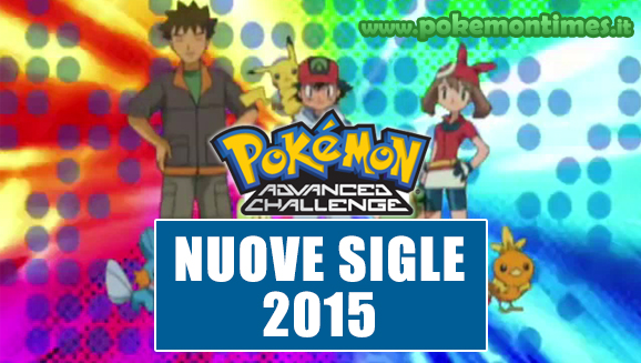 nuove_sigle_pokemon_advanced_challenge_battle_2015_pokemontimes-it