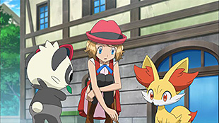 nuovo_look_capelli_serena_img01_pokemontimes-it