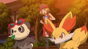 nuovo_look_capelli_serena_img02_pokemontimes-it