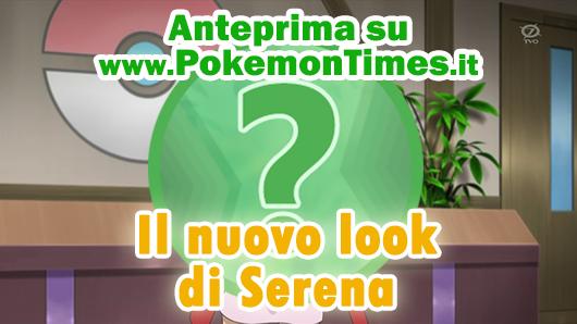 nuovo_look_di_serena_pokemontimes-it