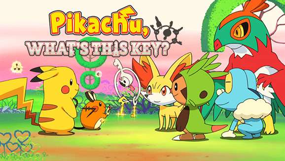pokemon_17_short_pikachu_whats_this_key_banner_pokemontimes-it
