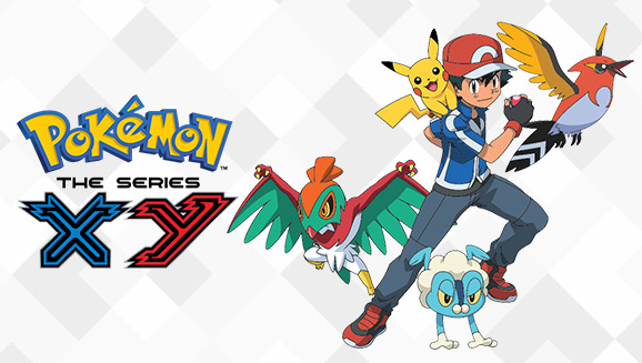 pokemon_serie_xy_season2_stagione18_banner_pokemontimes-it