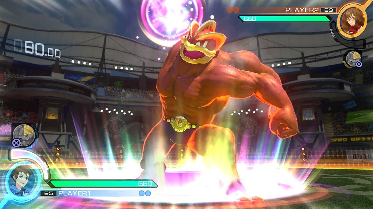 pokken_tournament_screen_hd_img06_pokemontimes-it