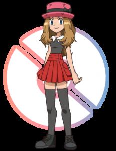 prima_artwork_ufficiale_serena_anime_xy_pokemontimes-it
