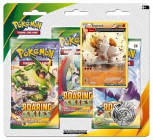 roaring_skies_confezione_regirock_pokemontimes-it