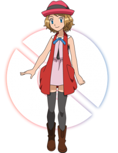 seconda_artwork_ufficiale_serena_anime_xy_pokemontimes-it