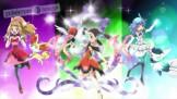 xy060_serena_img10_debutto_varietà_pokemontimes-it
