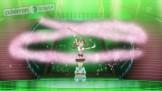 xy060_serena_img13_debutto_varietà_pokemontimes-it
