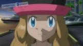 xy060_serena_img15_nuovo_look_taglio_capelli_pokemontimes-it