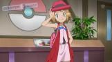 xy060_serena_img21_nuovo_look_taglio_capelli_pokemontimes-it