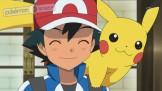 xy060_serena_img23_ash_contento_nuovo_look_taglio_capelli_pokemontimes-it