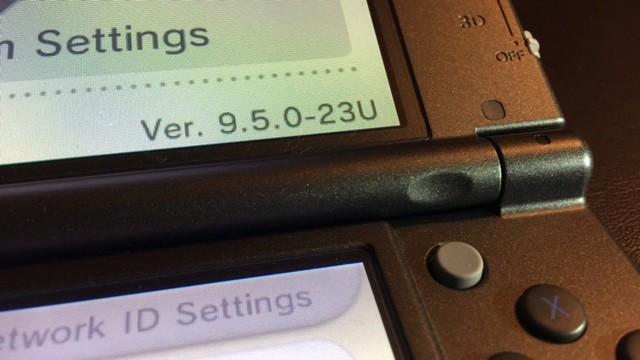 aggiornamento_nintendo_3DS_contro_codici_QR_pokemontimes-it