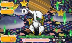 arceus_pokemon_shuffle_pokemontimes-it